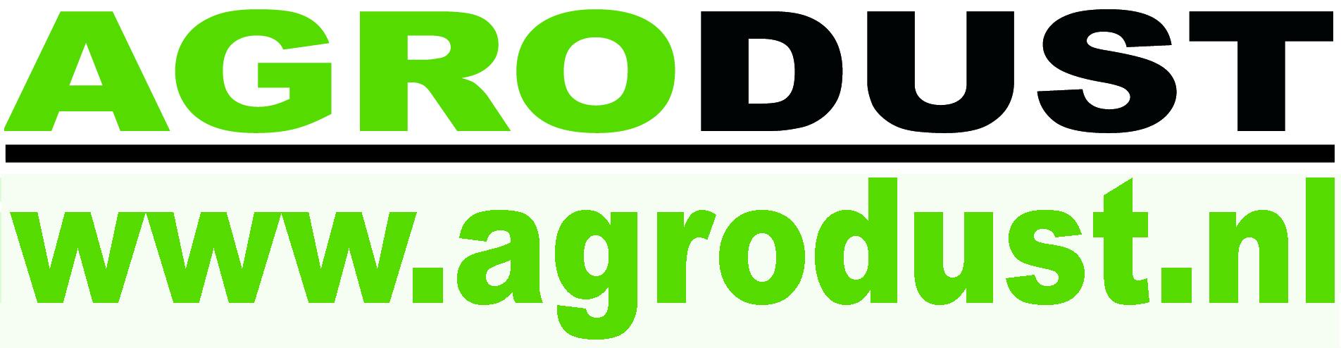 logo-agrodust-2014