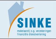 logo-sinke
